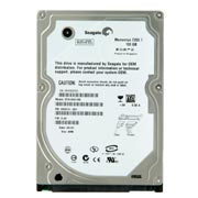 Seagate Momentus ST910021AS